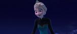 Elsa279HD