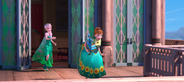 Frozen Fever54HD