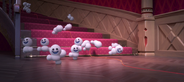 Frozen Fever71HD