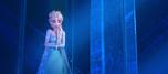 Elsa293HD