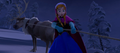 Sven and Anna save Kristoff.png