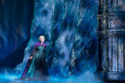 Frozen Broadway Musical22