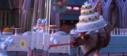 Frozen Fever116HD