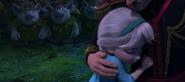 Elsa10DH