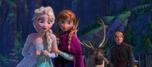 Elsa367HD