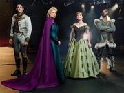 Frozen Broadway Musical17