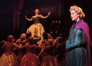 Frozen Broadway Musical21