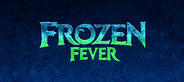 Frozen Fever1HD