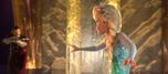 Elsa109HD