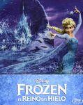 22359-frozen-el-reino-del-hielo-bd-180a