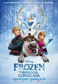 Frozen-una-aventura-congelada-Pelicula-completa