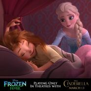 Frozen Fever Promo10