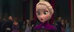 Elsa234HD