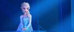 Elsa290HD