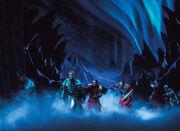 Frozen Broadway Musical24