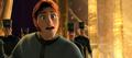Hans stops Elsa.png