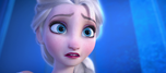 Elsa292HD