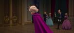 Elsa240HD