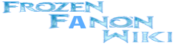 Frozenfanonwiki
