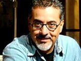 David Filio