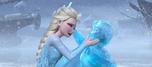 Elsa358HD
