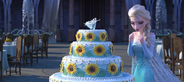 Frozen Fever6HD