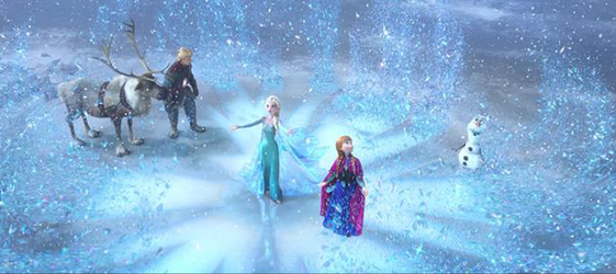 File:Elsa begins the thaw.png