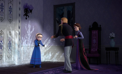 File:Elsa scared of her powers.png
