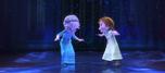 Elsa172HD