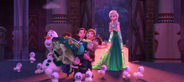 Frozen Fever132HD