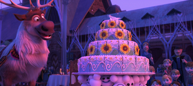 Frozen Fever149HD