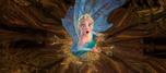 Elsa331HD