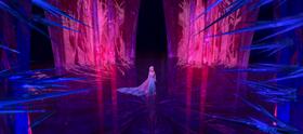 Elsa99HD