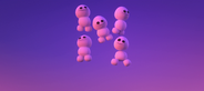 Frozen Fever138HD