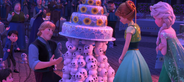 Frozen Fever147HD
