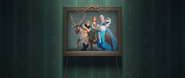 Frozen Fever Promo2HD