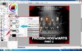 Frozen Hogwarts - screen.png