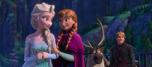 Elsa153HD