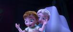 Elsa176HD