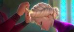Elsa23DH