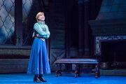 Frozen Broadway Musical26