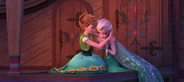 Frozen Fever122HD