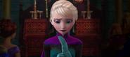 Elsa210HD