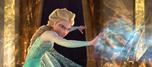 Elsa113HD