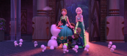 Frozen Fever131HD