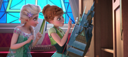 Frozen Fever51HD