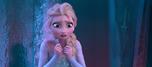 Elsa313HD