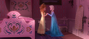 Frozen Fever34HD