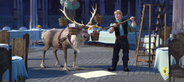 Frozen Fever7HD
