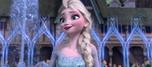 Elsa157HD